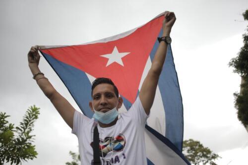 CUBA-4