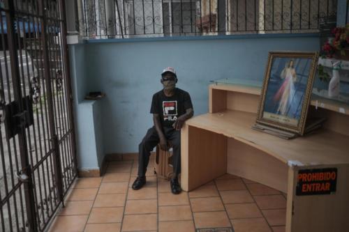 Centro San Juan Pablo II