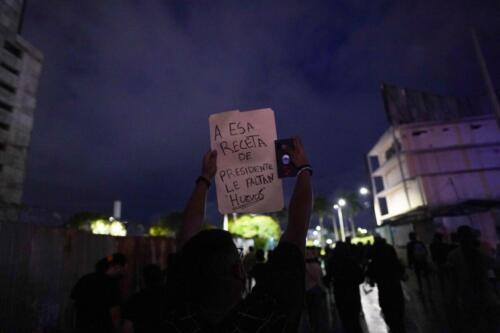 protesta8