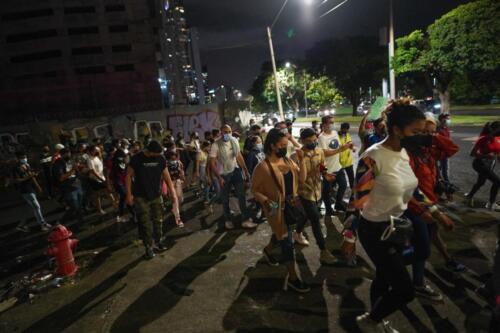 protesta9
