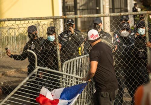 protestadia200001