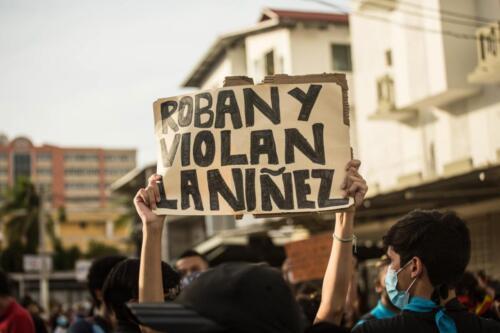 protestadia200002