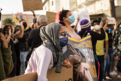 protestadia200003