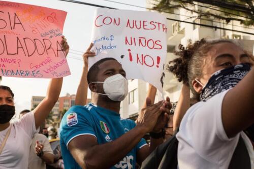 protestadia200004