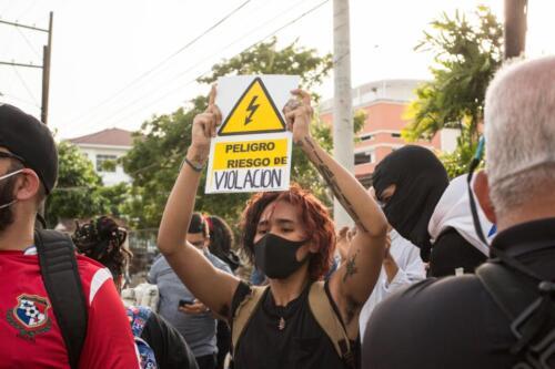 protestadia200005