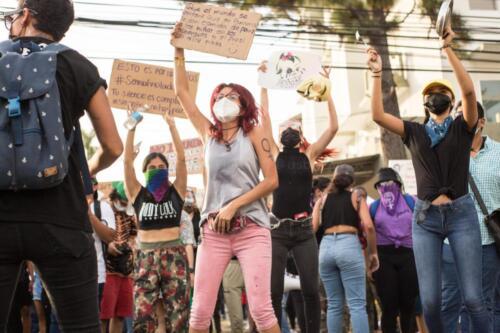 protestadia200006