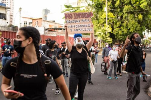 protestadia200008