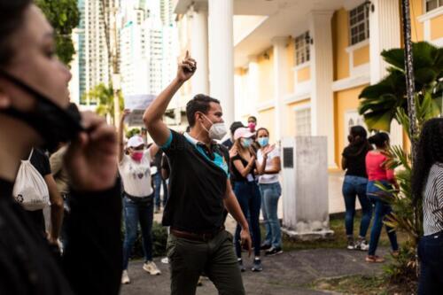 protestadia200009