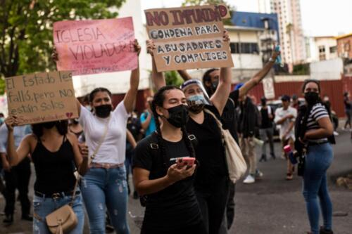 protestadia200011