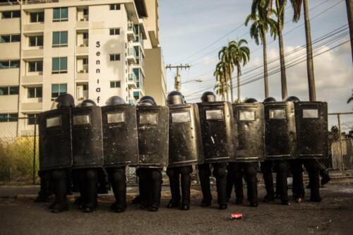 protestadia200012